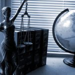realizar partilhas no divorcio advogado de defesa no divorcio