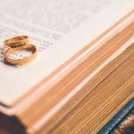 Apoio ao Divórcio na União Europeia advogado